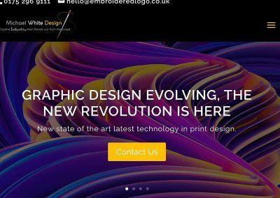 Michael White Designs