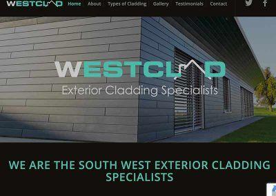 Westclad