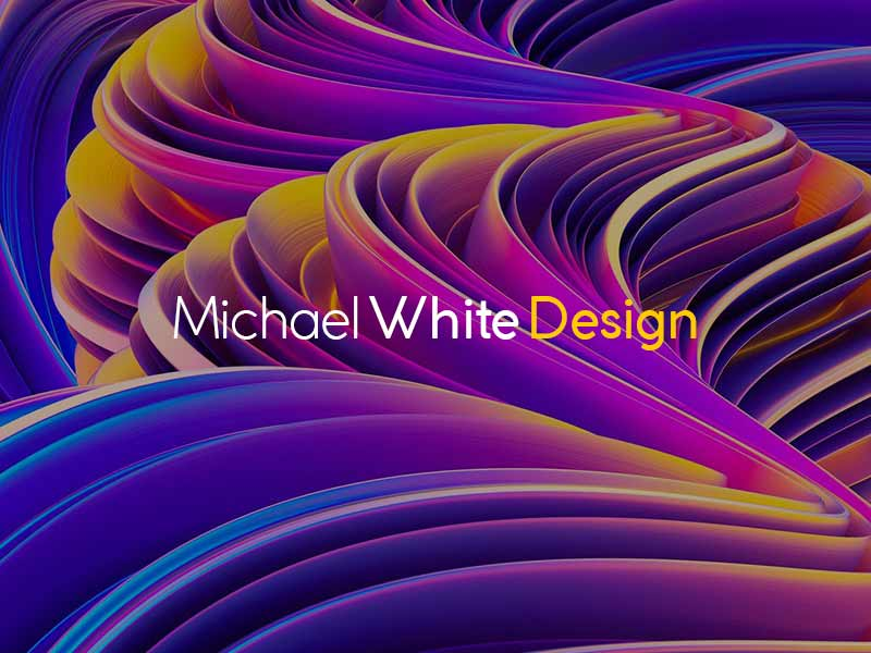 Web Design Plymouth and Website Design Agency Plymouth