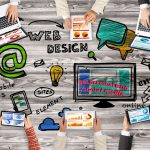 5 Website Design and Marketing Tips